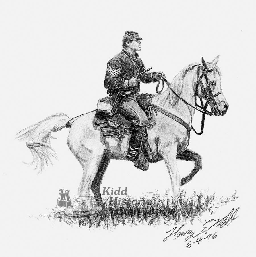hight resolution of us cavalry clipart american civil war united states of america horse