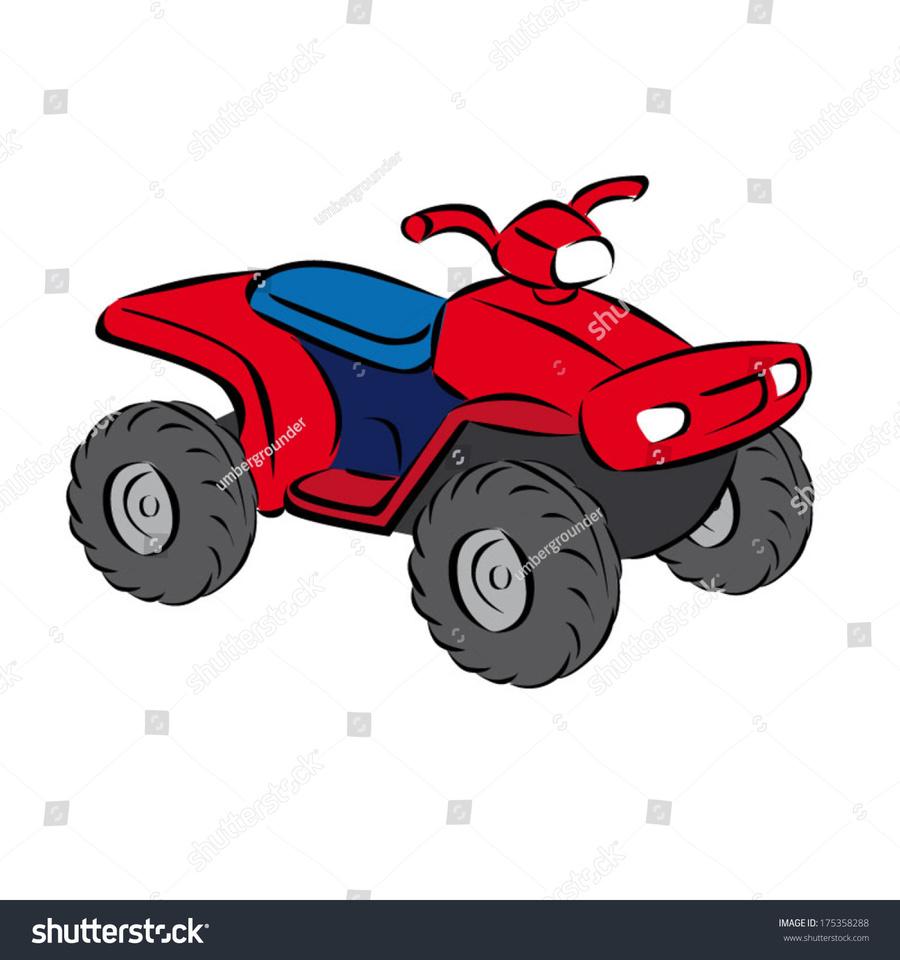hight resolution of four wheeler clipart all terrain vehicle clip art women clip art