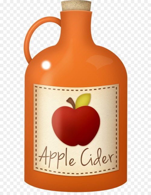 small resolution of clip art clipart apple cider clip art
