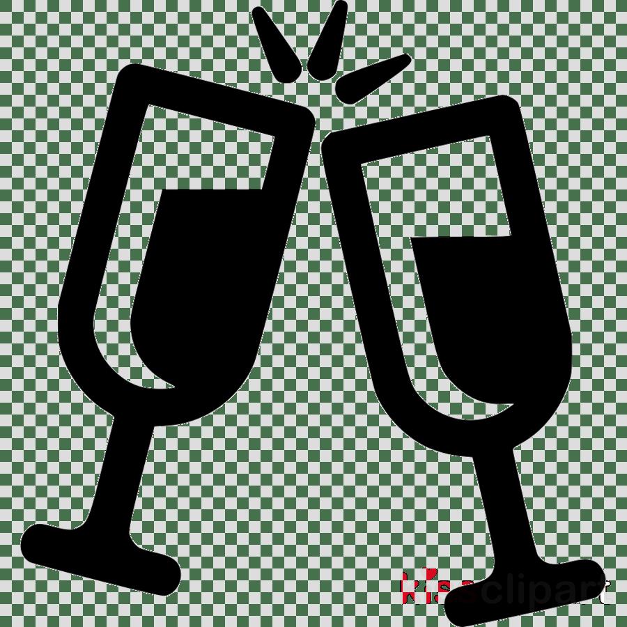 medium resolution of wedding reception clipart wedding reception toast