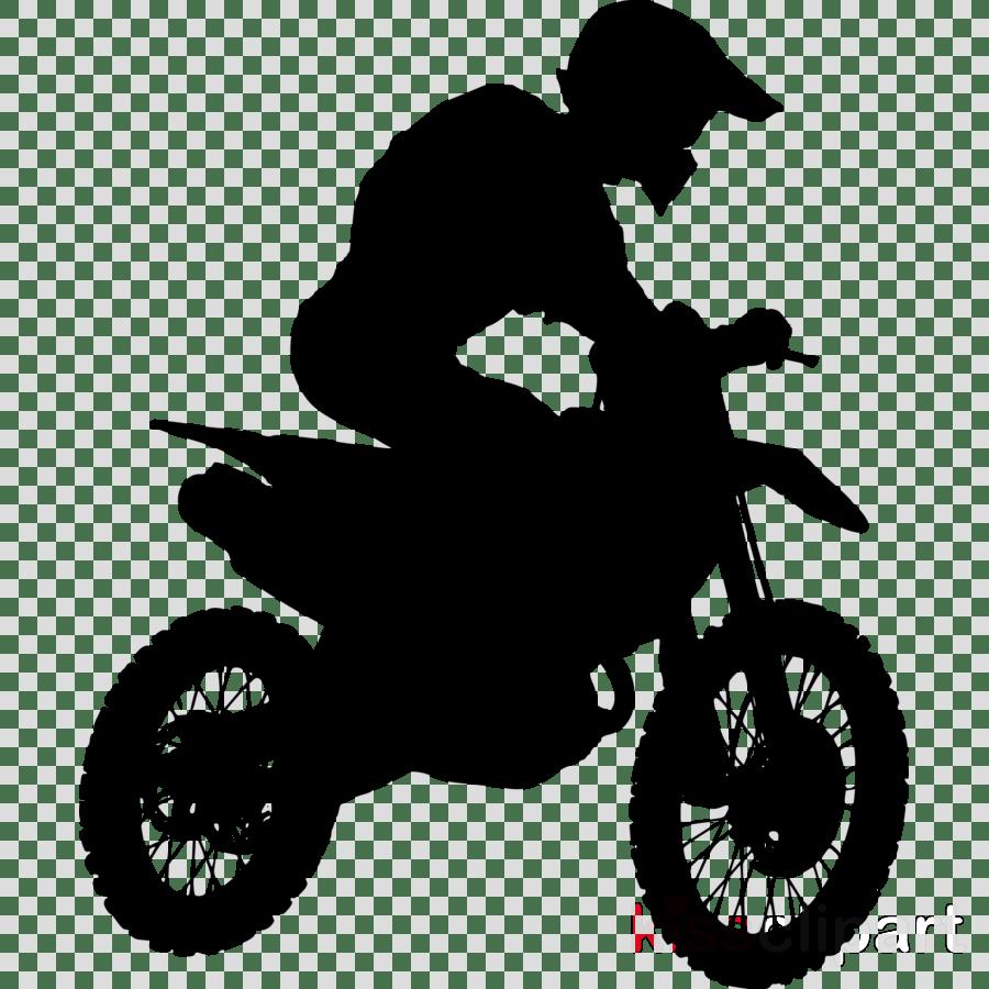medium resolution of motocross silhouette clipart motocross motorcycle