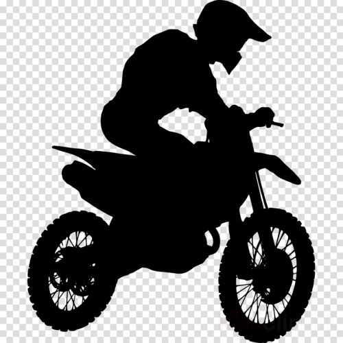 small resolution of motocross silhouette clipart motocross motorcycle