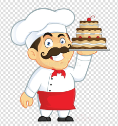 chef cooking cake clipart chocolate cake chef clip art [ 900 x 900 Pixel ]