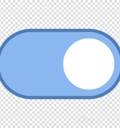 slider button transparent clipart button slider computer icons [ 900 x 900 Pixel ]