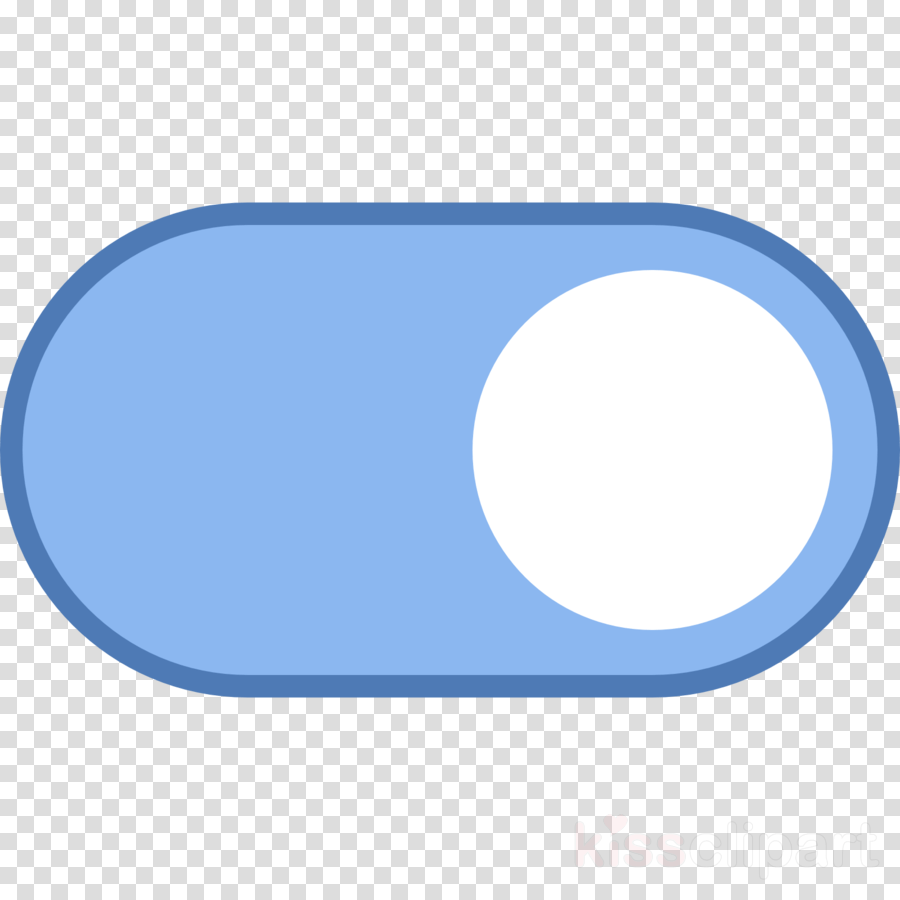 medium resolution of slider button transparent clipart button slider computer icons