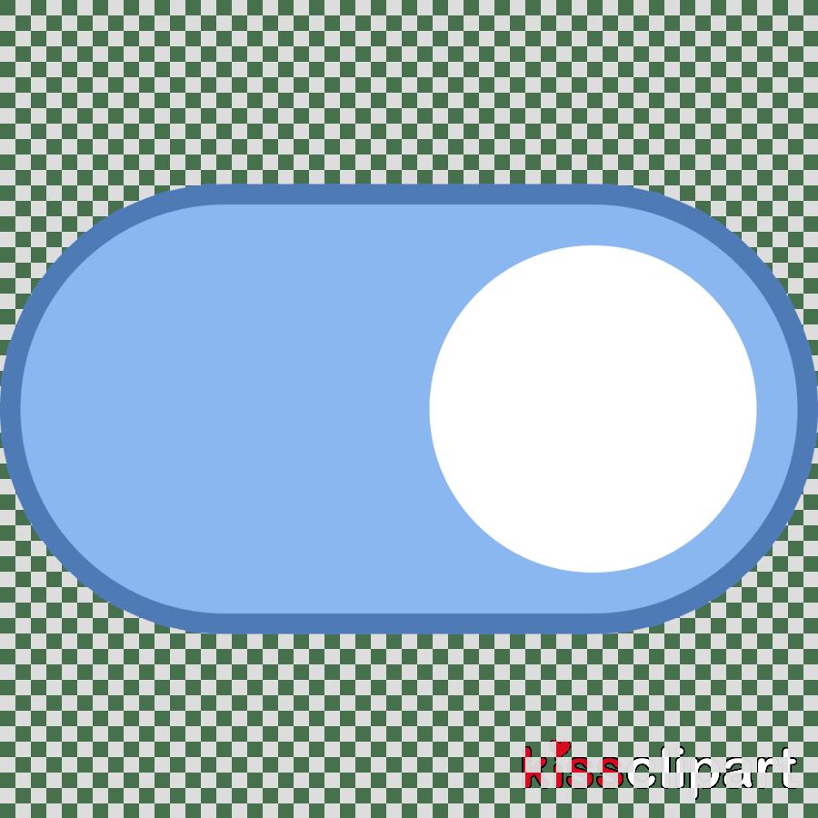 hight resolution of slider button transparent clipart button slider computer icons