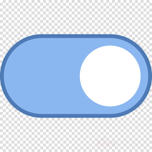small resolution of slider button transparent clipart button slider computer icons