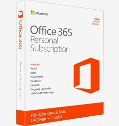 microsoft office 365 5 user clipart office 365 office suite microsoft office [ 900 x 1335 Pixel ]