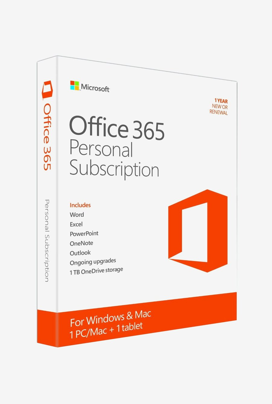 medium resolution of microsoft office 365 5 user clipart office 365 office suite microsoft office