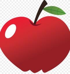 bitten apple clipart clip art [ 900 x 920 Pixel ]