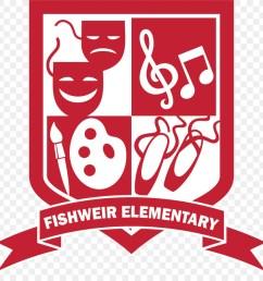 fishweir elementary school clipart fishweir elementary school national primary school [ 900 x 900 Pixel ]