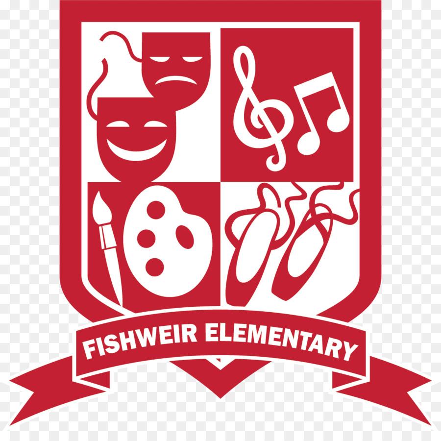 medium resolution of fishweir elementary school clipart fishweir elementary school national primary school