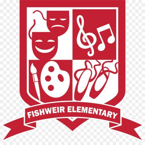 small resolution of fishweir elementary school clipart fishweir elementary school national primary school