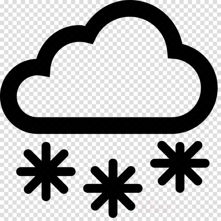 medium resolution of snow weather icon clipart snow computer icons clip art