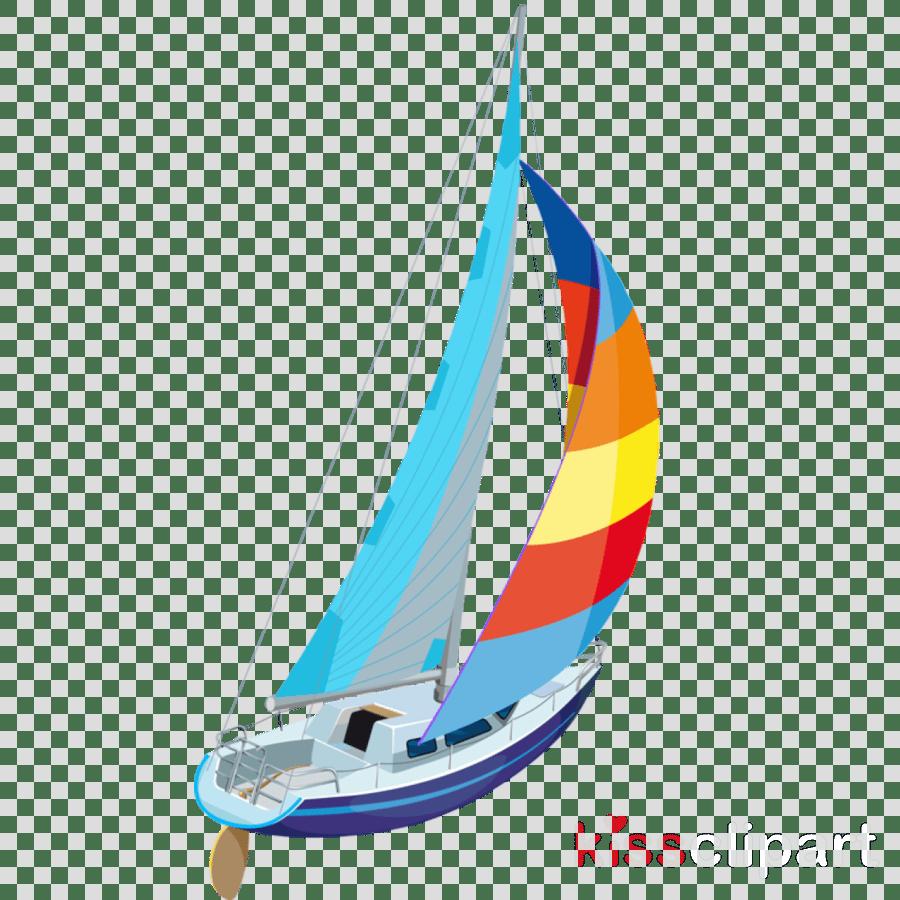 medium resolution of sailboat clipart sailboat yacht sailing ship