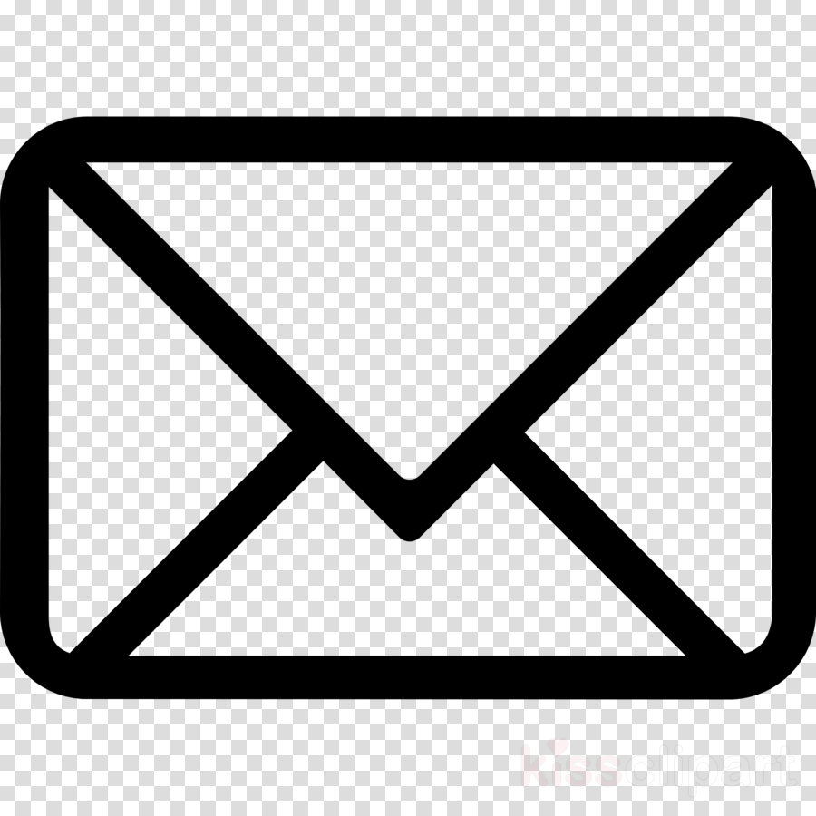 hight resolution of email png clipart email clip art