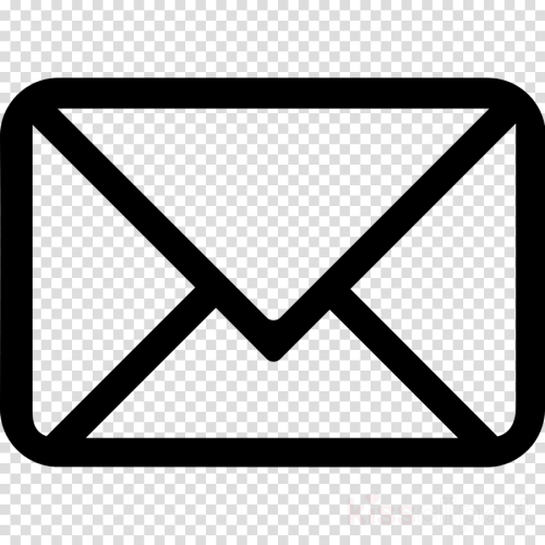 small resolution of email png clipart email clip art