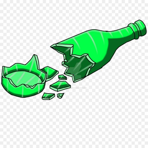 small resolution of broken glass bottle drawing clipart glass bottle drawing clip art
