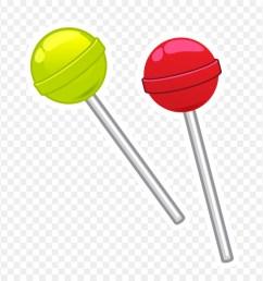 lollipop clipart lollipop borders and frames clip art [ 900 x 880 Pixel ]