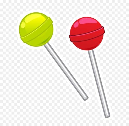small resolution of lollipop clipart lollipop borders and frames clip art