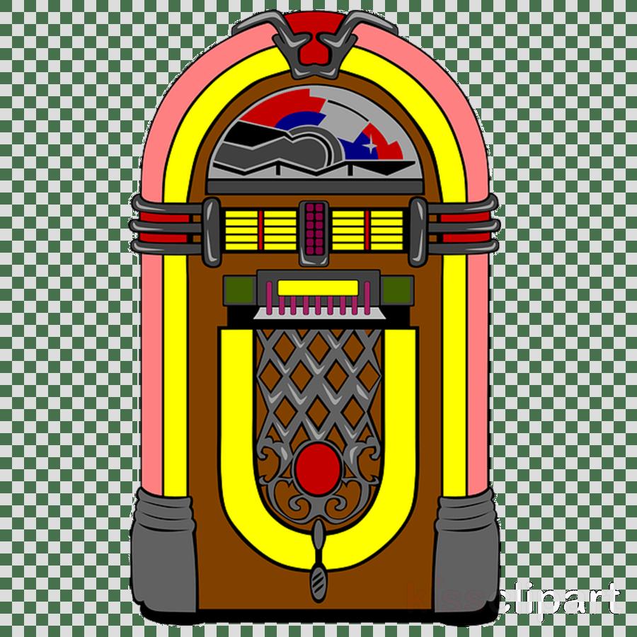 medium resolution of jukebox poster clipart 50 s jukebox poster