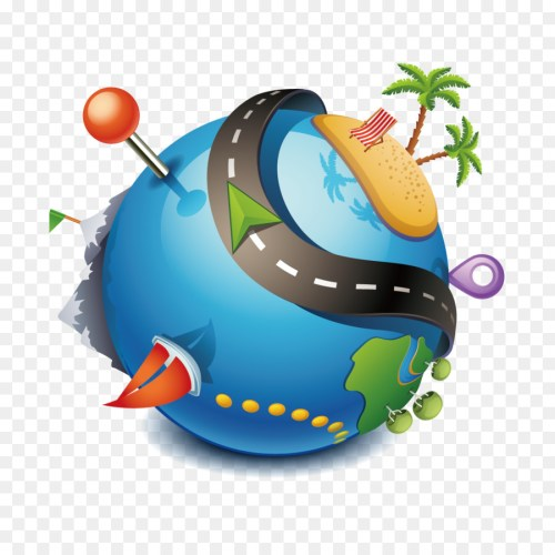 small resolution of incentive travel icon clipart package tour computer icons