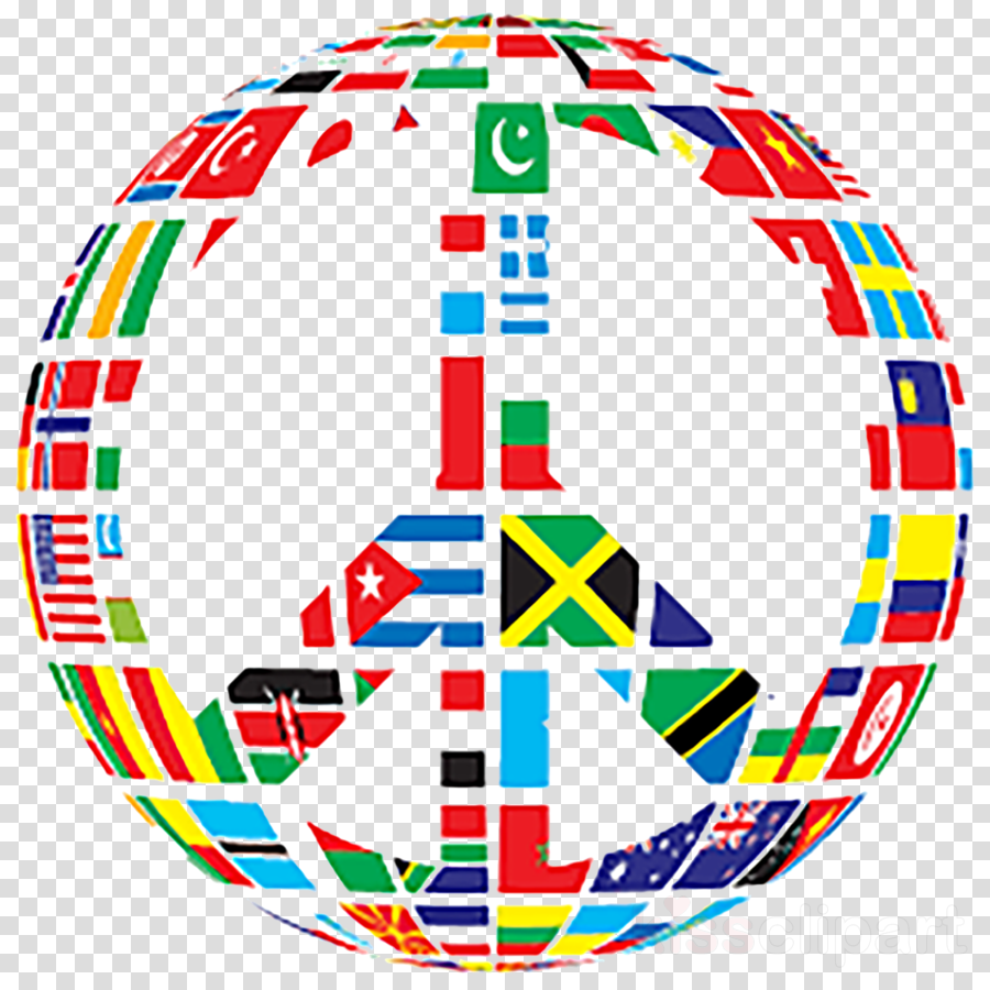 hight resolution of global peace clipart world peace peace symbols