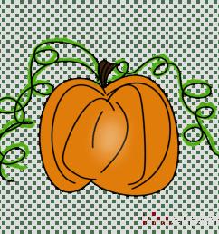 pumpkin diagram drawing transparent png image clipart free download diagram of a [ 900 x 900 Pixel ]