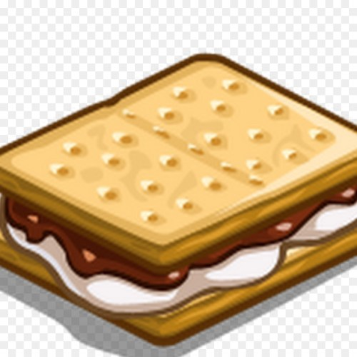 small resolution of smores clipart s more clip art