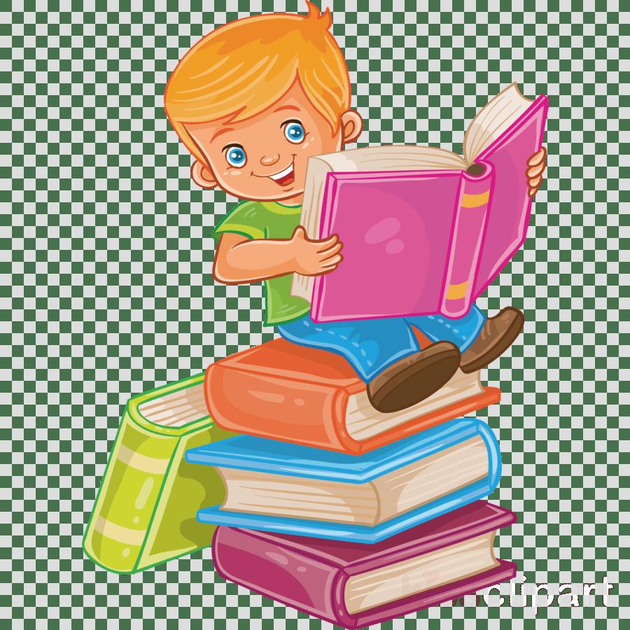 medium resolution of child read book png clipart book clip art