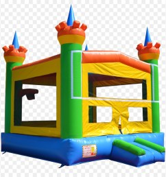 inflatable clipart inflatable bouncers kidwise castle bounce and slide bounce house [ 900 x 880 Pixel ]