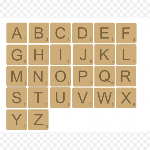 small resolution of download scrabble clip art clipart paper line font text font number