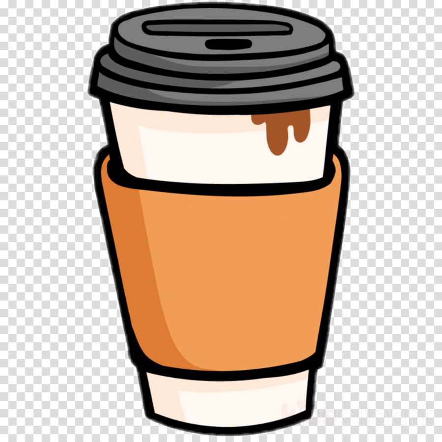 medium resolution of coffee clipart coffee cup cappuccino