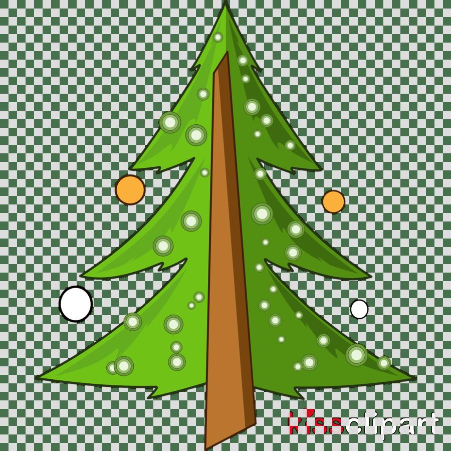medium resolution of christmas tree clipart christmas tree fir spruce