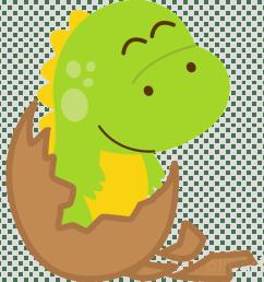 dinossauros minus clipart tyrannosaurus chomper petrie [ 900 x 900 Pixel ]