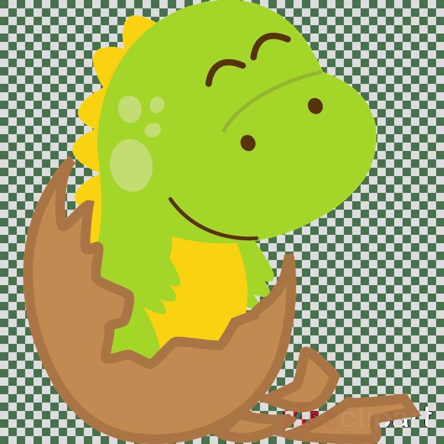 medium resolution of dinossauros minus clipart tyrannosaurus chomper petrie