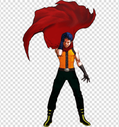king of fighters k9999 clipart the king of fighters 2001 the king of fighters 2002 kyo [ 900 x 900 Pixel ]