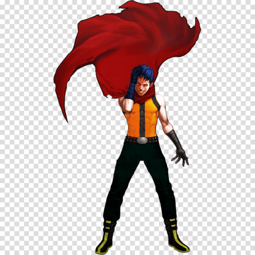 small resolution of king of fighters k9999 clipart the king of fighters 2001 the king of fighters 2002 kyo