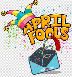 april fool s day clipart april fool s day practical joke stock photography [ 900 x 900 Pixel ]