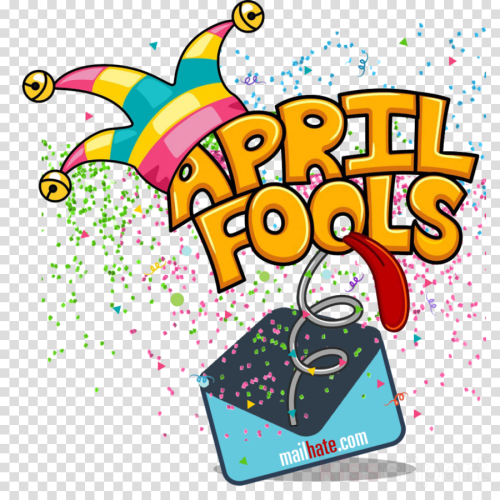 small resolution of april fool s day clipart april fool s day practical joke stock photography