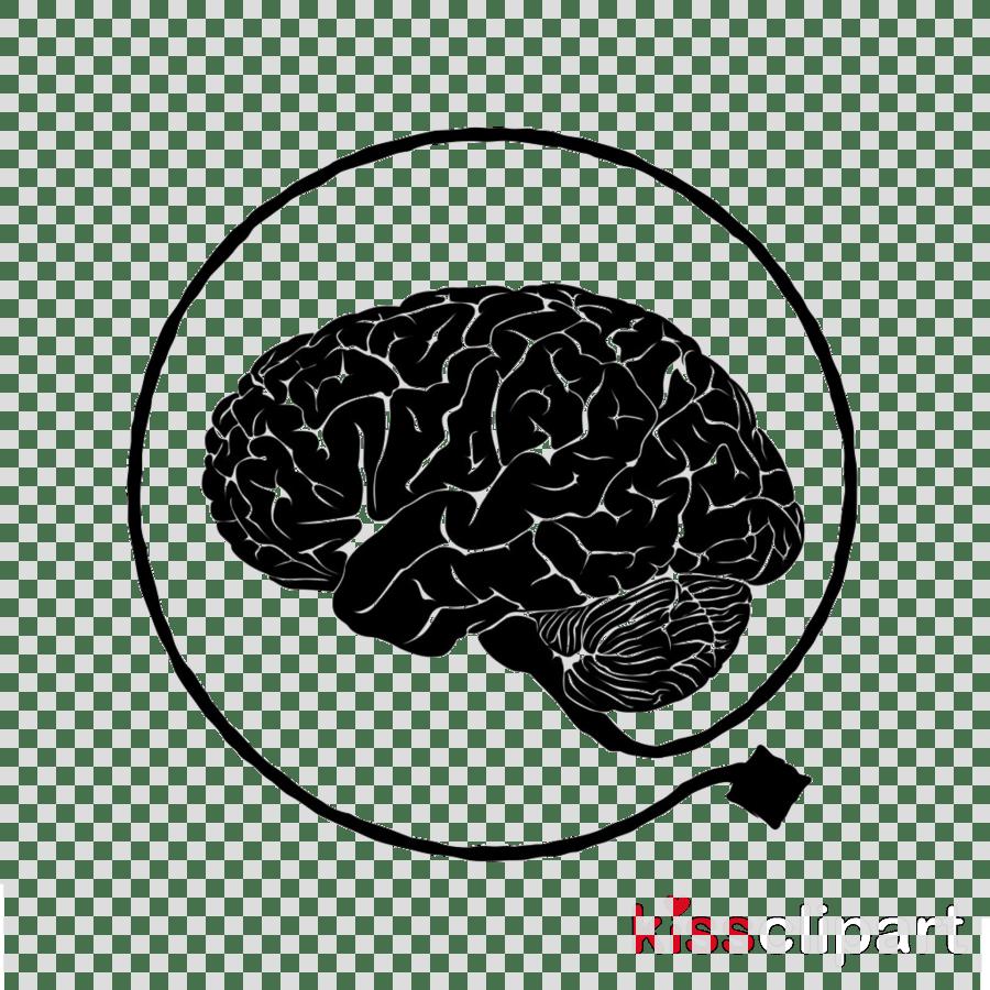 hight resolution of human brain clipart human brain brain damage