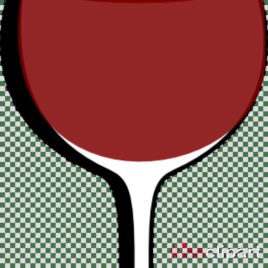 medium resolution of wine glass clipart wine glass red wine
