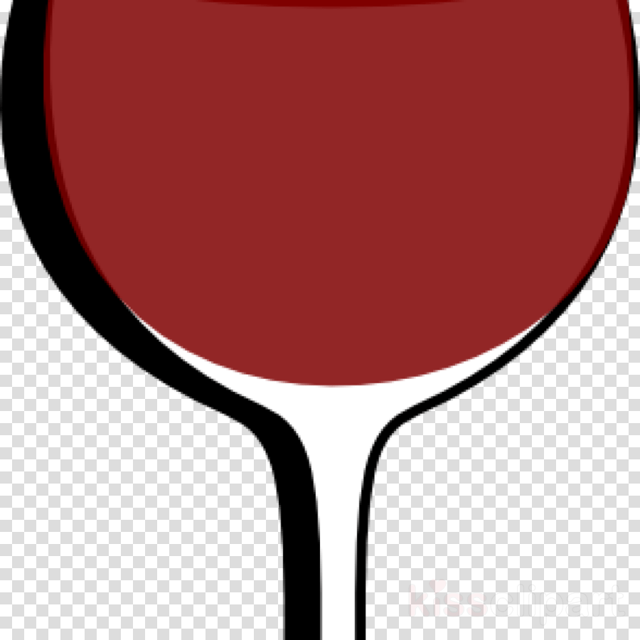 hight resolution of wine glass clipart wine glass red wine