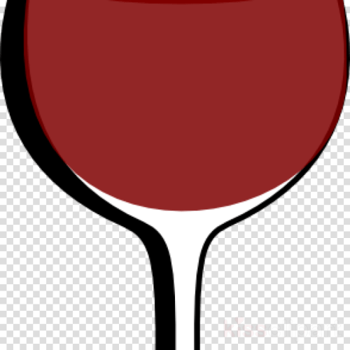 small resolution of wine glass clipart wine glass red wine