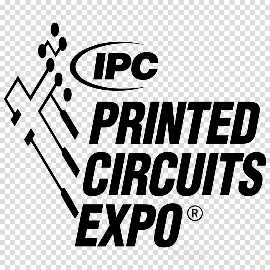 hight resolution of circuit board clipart