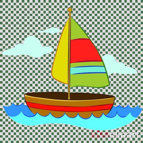 small resolution of sailboat clipart sailing ship boat clip art