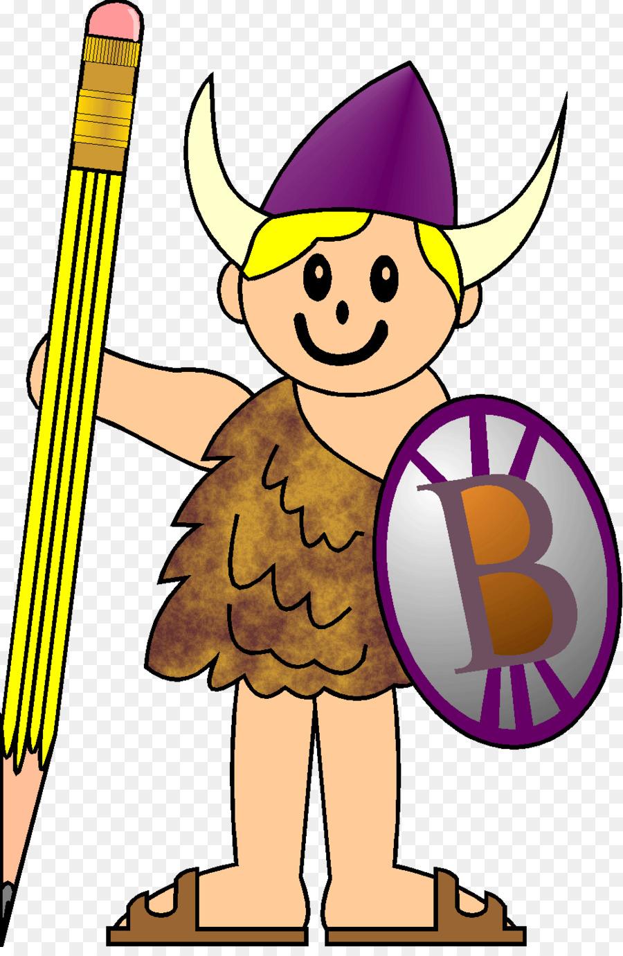 medium resolution of burleigh elementary school clipart burleigh elementary school clip art