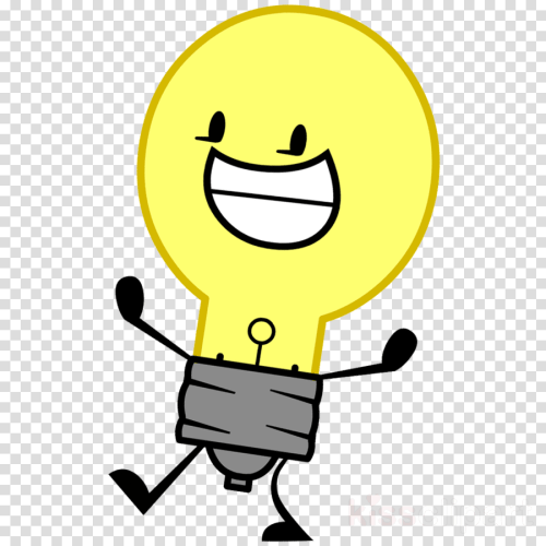 small resolution of warm up activity clipart episode television show