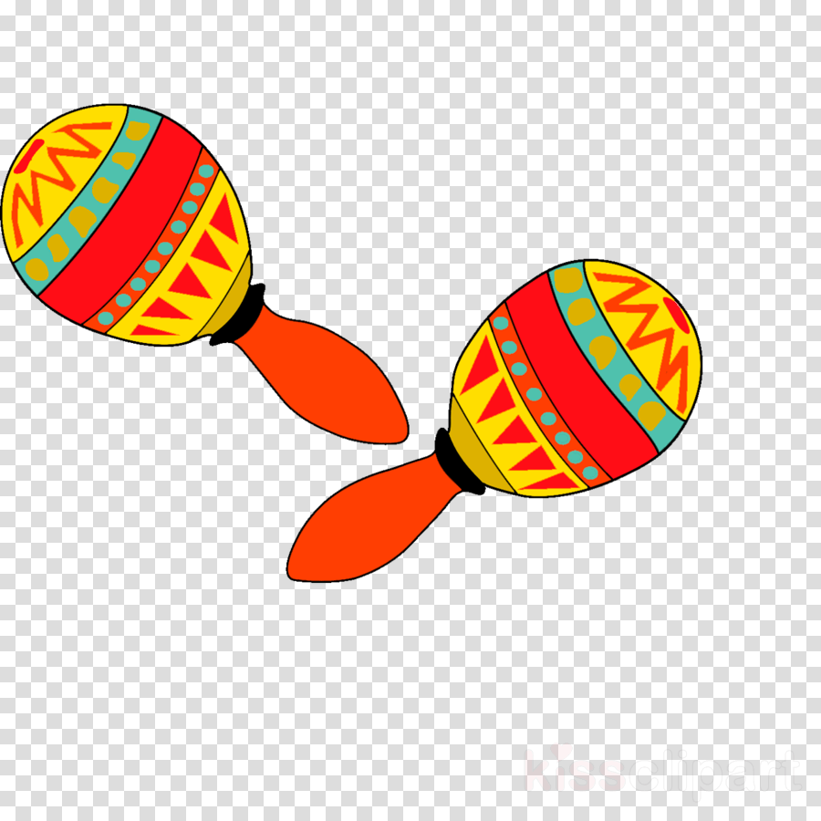 hight resolution of download marac png clipart maraca musical instruments clip art music carnival yellow