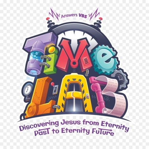 small resolution of answers in genesis vbs 2018 clipart vacation bible school child